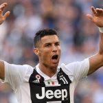 Soal Tuduhan Pemerkosaan, Ronaldo Dibela Salah Satu Mantannya