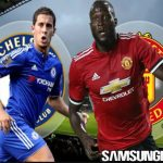 Preview Chelsea vs Manchester United: Menguji Kesempurnaan The Blues