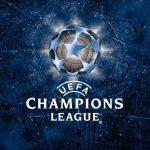 Hasil Lengkap dan Klasemen Liga Champions Grup E Hingga H