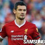 Bek Liverpool Masuk Radar Transfer Barcelona
