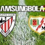 Prediksi Rayo Vallecano Vs Athletic 25 Oktober 2018