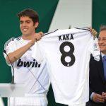 9 Pesepakbola yang Menyesal Gabung Real Madrid