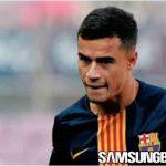 Jamu Sevilla di Camp Nou, Barca Siap Rebut Singgasana