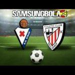 Prediksi Eibar vs Athletic Bilbao