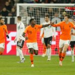 Belanda Masuk ke Babak Semi Final