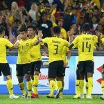 Lewat Mata-mata, Timnas Malaysia Kantongi Kelemahan Thailand