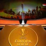 Hasil Pertandingan Liga Europa Grup A-L, Jumat (30/11/2018) WIB