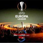 Jadwal Pertandingan Liga Europa, Kamis-Jumat (8-9/11/2018)
