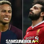 Preview PSG vs Liverpool: Misi Sulit The Reds