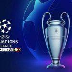 Hasil Pertandingan Liga Champions E-H, Rabu (28/11/2018) dini hari WIB
