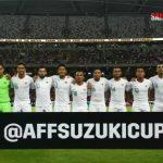 Preview Indonesia vs Timor Leste: Indonesia Mengicar Kemenangan Pertama
