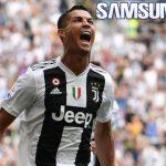 Jika Bukan Messi Ronaldo Tantang Pemenang Ballon D'or Tahun 2018 Ini