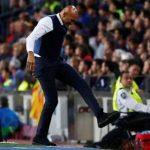 Spalletti Tercengang Persiapan Barca, Berharap Messi Absen