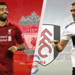 Preview Liverpool vs Fulham