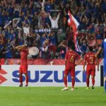 Klasemen Piala AFF 2018 Usai Indonesia Dikalahkan Thailand