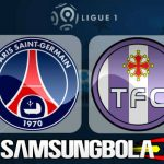 Prediksi Paris Saint-Germain vs Toulouse 24 November 2018