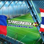 Prediksi Philippines Vs Thailand 21 November 2018
