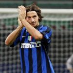 Ibrahimovic Umbar Proses Kepindahannya dari Juventus dan Inter Milan