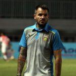 Resmi Simon Mcmenemy Menjadi Pelatih Timnas Indonesia