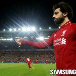 Undian Liga Champions: Fowler Berharap Liverpool Tidak Bertemu Porto