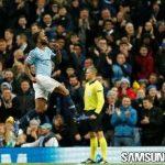 Matchday ke-14, Man City Diyakini Juara Liga Primer Musim Ini