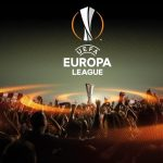Daftar Lengkap 32 Tim yang Lolos ke Babak Knockout Liga Europa
