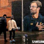 Liverpool Diibaratkan Raksasa Tanpa Gelar, Juergen Klopp Bereaksi