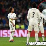 Menolak Ban Kapten Real Madrid, Ada Apa dengan Isco?