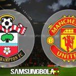 Preview Southampton vs Manchester United: Putus Tren Negatif