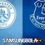 Prediksi Manchester City Vs Everton 15 Desember 2018