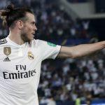 Cuplikan Pertandingan kashima Antlers vs Real Madrid