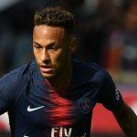 3 Alasan Neymar Bisa Kembali ke Barcelona