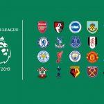 Hasil Lengkap, Klasemen dan Top Skor Premier League Pekan ke-17