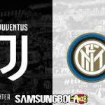 Prediksi Juventus vs Inter Milan 8 Desember 2018 Serie A