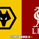 Prediksi Wolverhampton Wanderers VS Liverpool 22 Desember 2018