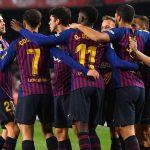 Setelah Beli Boateng, Barcelona Akan Jual Sejumlah Pemain