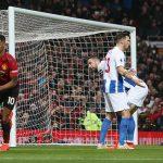 Terus Sumbangkan Gol, Rashford Diminta Tetap Konsisten