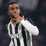 Hengkang Dari Juventus, Mehdi Benatia Gabung Al-Duhail