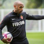 Cesc Fabregas Yakin Thierry Henry Jadi Pelatih Hebat Di AS Monaco