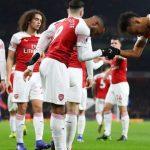 Berikut Ini Rahasia Arsenal Sukses Permalukan Chelsea