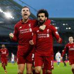 Ciptakan 50 Gol Di Liga Inggris, Mohammed Salah Dinilai Lebih Hebat Dibandingkan Aguero Dan Henry