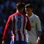 Fernando Torres: Ronaldo? Atletico Madrid Tak Perlu Takut!
