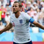 Gareth Southgate Yakin Harry Kane Pulih Lebih Cepat Dari Waktu Yang Diperkirakan