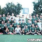 Meneropong Era Timnas Indonesia U-22 di Piala AFF U-22 2019