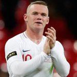Meski Sudah Tua, Wayne Rooney Mengaku Masih Dapat Bermain di Premier League