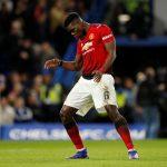 Sumbangkan Gol Atas Kemenangan MU, Paul Pogba Masih Belum Puas