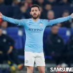 Demi Sejarah Man City, Bernardo Silva Janji Pencundangi Chelsea