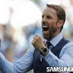 Hadapi Kualifikasi Piala Eropa 2020, Southgate Pilih Pemain Muda