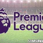 Hasil Pertandingan dan Klasemen Liga Primer Inggris