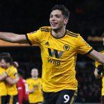 Menjamu Manchester United, Wolverhampton Sukses Amankan Poin Penuh